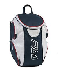 Fila - Ultimate Tennis With Shoe Pocket - Lyst