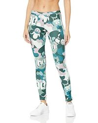 03207a7a37764a Women's adidas Originals Leggings On Sale - Lyst