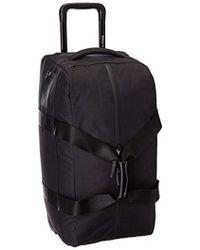 Herschel Supply Co. - Wheelie Outfitter Travel Duffle - Lyst