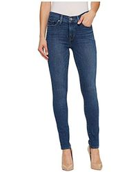 Levi's - 311 Shaping Skinny Jeans - Lyst