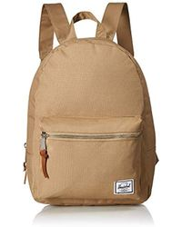 cd14482f1c51 Lyst - Herschel Supply Co. Grove X-small Backpack for Men