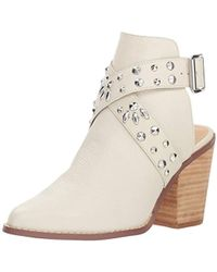 Chinese Laundry - Small Town Ankle Boot - Lyst
