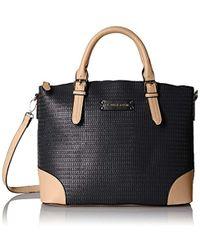 355690c8cd83 Lyst - Women s U.S. POLO ASSN. Shoulder bags