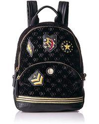 Nine West - Taren Backpack Medium - Lyst