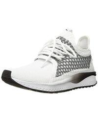 e0c2e219f9126 PUMA Tsugi Sensei Sneaker in White - Lyst