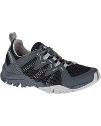 Merrell - Tetrex Rapid Crest Water Shoe - Lyst