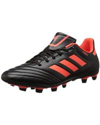 63cfb44c4 Lyst - adidas Performance Ace 17.4 Fxg Soccer Shoe for Men