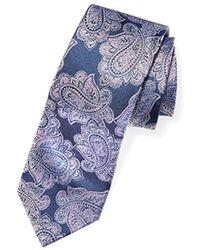 """Buttoned Down - Classic Silk 3"""" Necktie (27 Designs) - Lyst"""