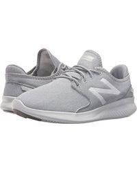 New Balance - Coas V3 Running Shoe - Lyst