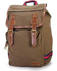 Tommy Hilfiger - Workhorse Backpack - Lyst