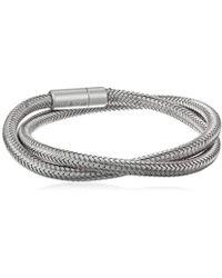 Tateossian - Soho Bracelet - Lyst