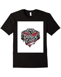 Guess - Swag Up Wear (turnt Up) T Shirt Design - Lyst