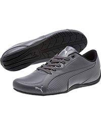 0998da493f Lyst - PUMA Men s Drift Cat 6 Nm Casual Sneakers From Finish Line in ...
