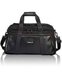 8d5f6d9298 Lyst - Y-3 Day Gym Bag in Black for Men