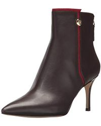 Nine West - Monsoon Ankle Boot - Lyst