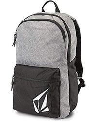 Volcom - Young 's Academy Backpack Accessory - Lyst