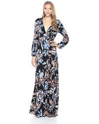 Rachel Pally - Celestia Dress Print - Lyst