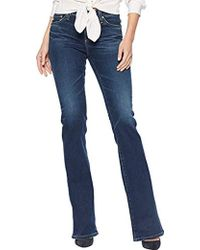 AG Jeans - Angel Bootcut - Lyst