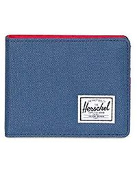 Herschel Supply Co. - Roy Rfid Wallet, - Lyst