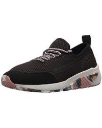 DIESEL - Skb S-kby Sneaker - Lyst