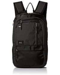RVCA - Pakit Up Backpack Accessory - Lyst
