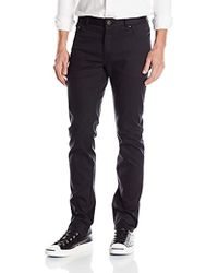 John Varvatos - Collection Slim-fit Jeans - Lyst