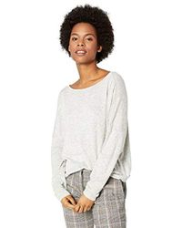 Roxy - Your Time Cozy Sweater - Lyst