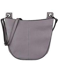 Esprit - Nancy Shoulder Bag 30 Cm - Lyst