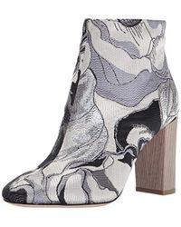 Pour La Victoire - Rickie Ankle Boot - Lyst