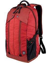 Victorinox - Luggage Altmont 3.0 Slimline Laptop Backpack - Lyst