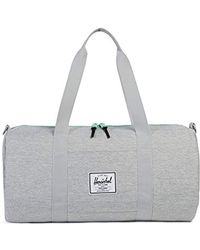 Herschel Supply Co. - Sutton Mid-volume Duffel Bag - Lyst