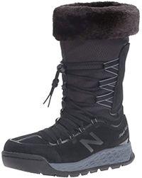 New Balance - Bw1000v1 Fresh Foam Walking Shoe - Lyst
