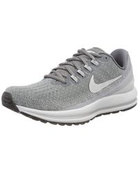 Nike - Wmns Air Zoom Vomero 13 Fitness Shoes - Lyst