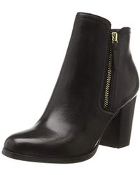ALDO - Emely Boots - Lyst