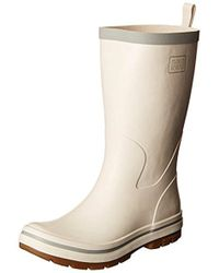Helly Hansen - Midsund 2 Rain Boot - Lyst