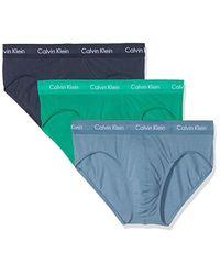 Calvin Klein - Slip - - Lyst