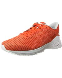 size 40 02e62 f8375 Dynaflyte 2 Running Shoes