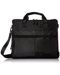 Steve Madden - Computer Bag - Lyst