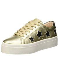 Guess - ''s Fhalstar Gymnastics Shoes - Lyst