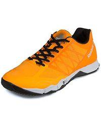4c0564b52bf Reebok - Crossfit Speed Tr Cross-trainer Shoe - Lyst