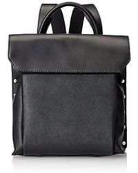 Kenneth Cole - Cooper Backpack Fashion Backpack - Lyst