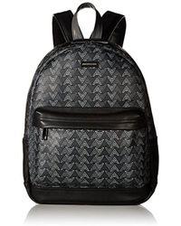 ALDO - Vigowien Shoulder Handbag - Lyst