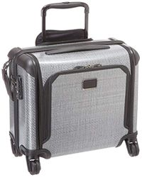 Tumi - Tegra-lite Max Carry-on Briefcase - Lyst
