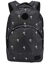 Nixon - Grandview Backpack - Lyst