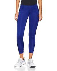 Comprar Pantalones de chándal y joggers adidas de mujer desde 17 € 11325c5766ac