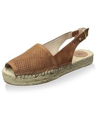 French Connection - Lucya Sandal - Lyst