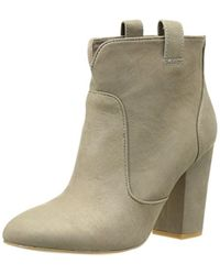 French Connection - Livvy Boot - Lyst
