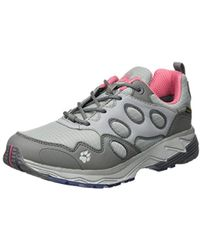 fee9cec99 Venture Fly Texapore Low W Rise Hiking Boots