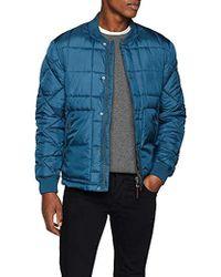 3b6fb369c3cb1 Comprar Plumíferos y chaquetas acolchadas Pepe Jeans de hombre desde ...