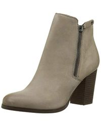 ALDO - Naedia Ankle Boots - Lyst